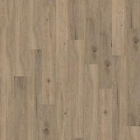 Tesoro - Luxwood Luxury Engineered Planks - Driftwood Grey