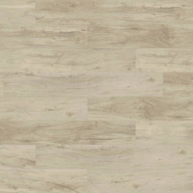 Tesoro - Luxwood Luxury Engineered Planks - Faded Seashore