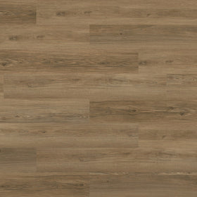 Tesoro - Luxwood Luxury Engineered Planks - Hickory Nut