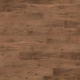 Tesoro - Luxwood Luxury Engineered Planks - Honey Chestnut