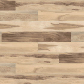 Tesoro - Luxwood Luxury Engineered Planks - Maple