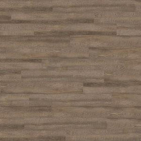 Tesoro - Luxwood Luxury Engineered Planks - Rustic Timber