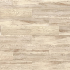 Tesoro - Luxwood Luxury Engineered Planks - Sanibel Shell