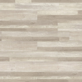 Tesoro - Luxwood Luxury Engineered Planks - Silver Birch