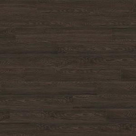Tesoro - Luxwood Luxury Engineered Planks - Walnut Espresso