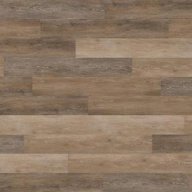 Tesoro - Luxwood Luxury Engineered Planks - Weathered Oak