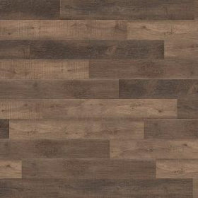 Tesoro - Luxwood Luxury Engineered Planks - Whiskey Barrel