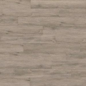 Tesoro - Luxwood Luxury Engineered Planks - Winter Grey