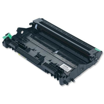 Brother HL2150/2170 Drum Unit 12K