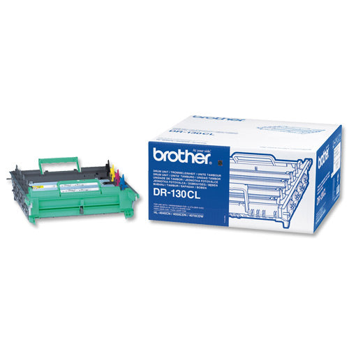 Brother DCP9040/MFC9440 Drum Unit 17K