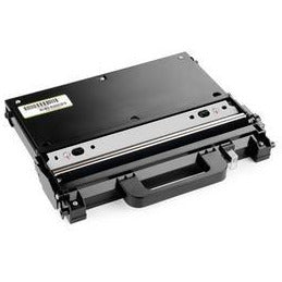 Brother HL4140CN Waste Toner 50K