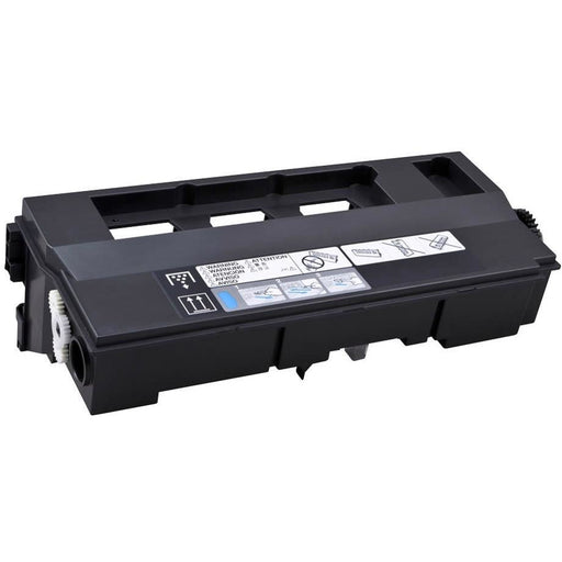 Konica Waste Toner- A162WY1 / WX101