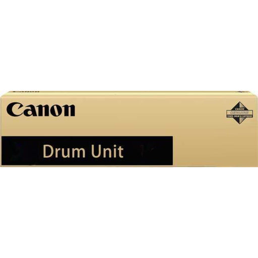 CANON 2779B003 EXV29 COLOUR DRUM