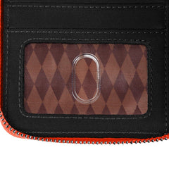 Chocolaticas® Rockabilly Women's Wallet