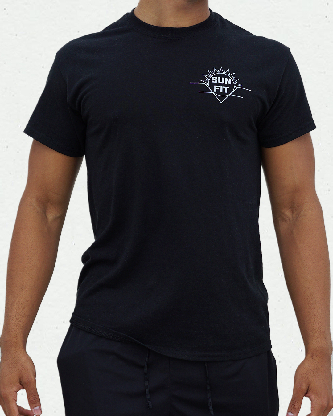 Small Logo T-Shirt