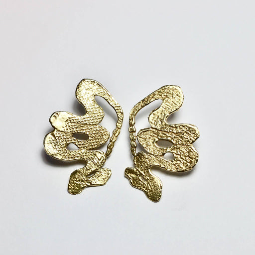 Cali Queen Earrings