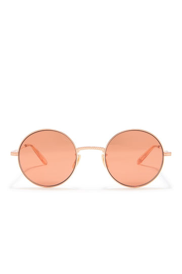 Seville Sunglasses