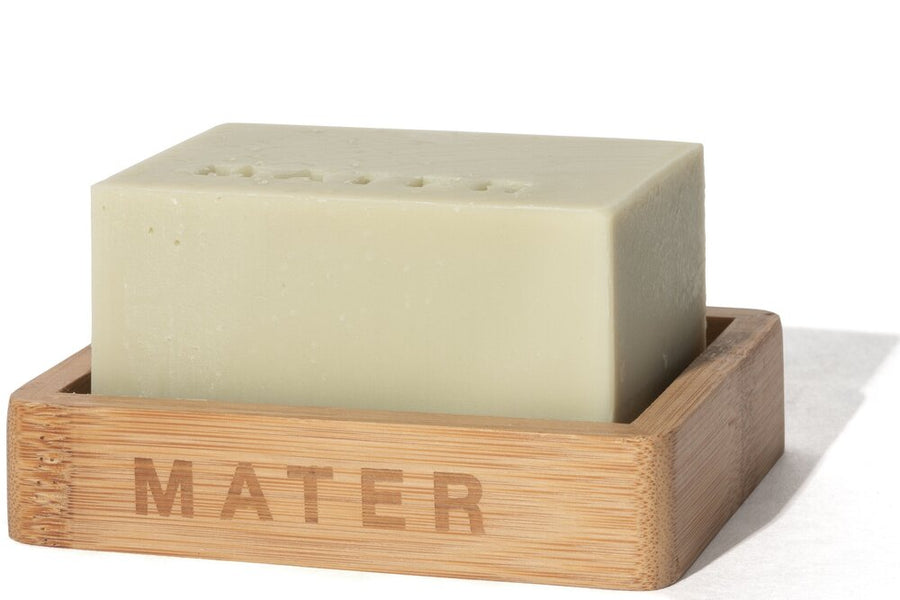 Multi-Purpose Kitchen Soap Block