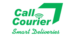 Call-courier