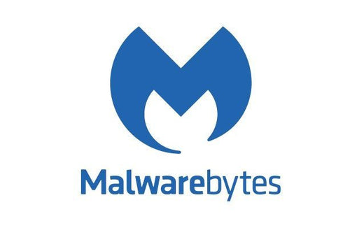 Malwarebytes Premium 1YR/1PC Digital License