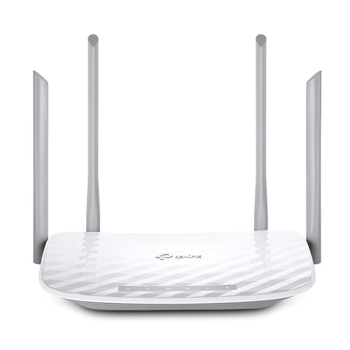 TP-LINK Archer AC1200 Router - Archer C50