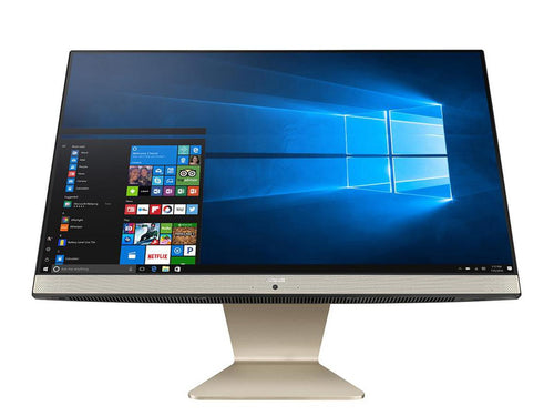 Asus VIVO All-In-One (AIO) Desktop