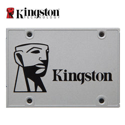 Kingston Solid State Disk (SSD)