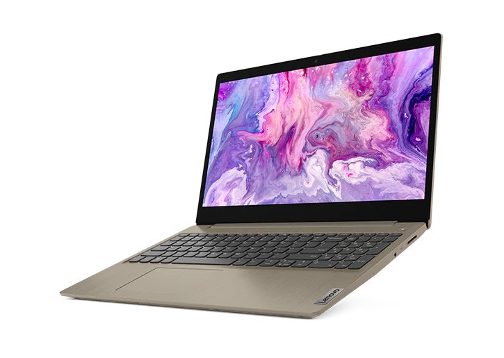 Lenovo Ideapad 3  - *$50 OFF*   -- SALE EXTENDED --