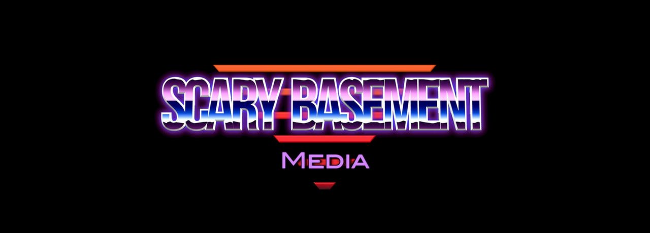 scary basement media, store, horror, genre, movies