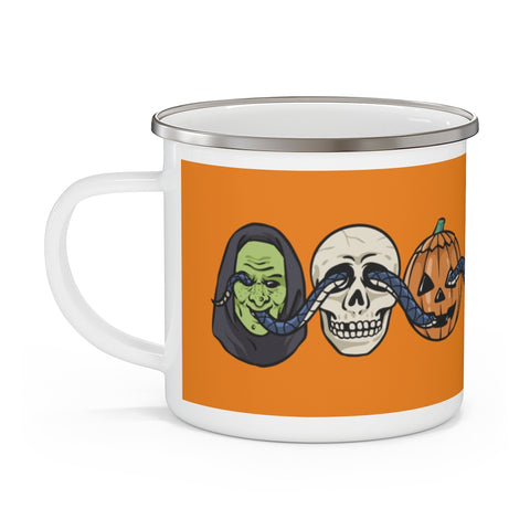 Halloween 3, coffee mug, horror movies, season of the witch