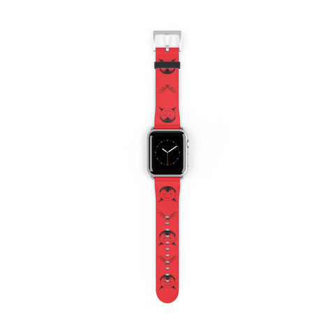Vampire iWatch Band