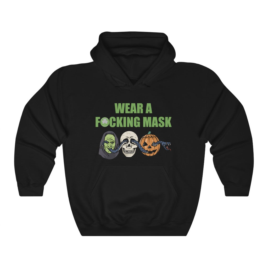 Halloween 3, socks, horror movies, season of the witch, jacket, womens, scary basement media, hoodie