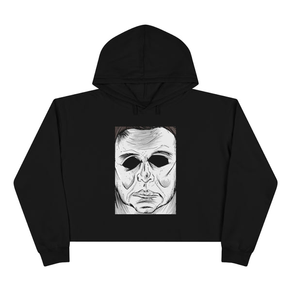 Halloween, movie, hoodie, michael myers