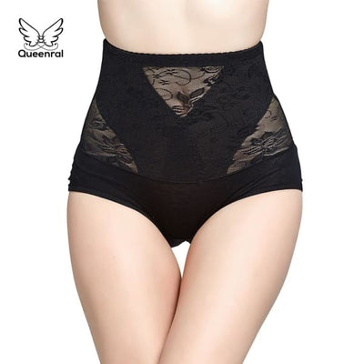 Womens Slimming Underwear - Control Panties