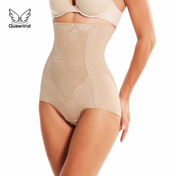Womens Slimming Briefs - Butt Lifter - Body Shaper