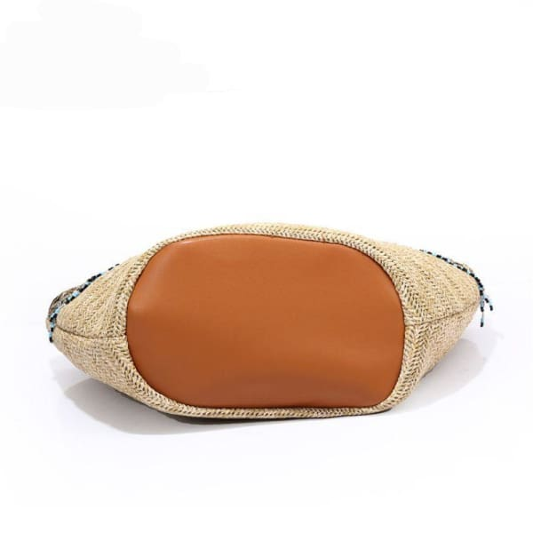 Tahiti Beach Bag - Beach Bag
