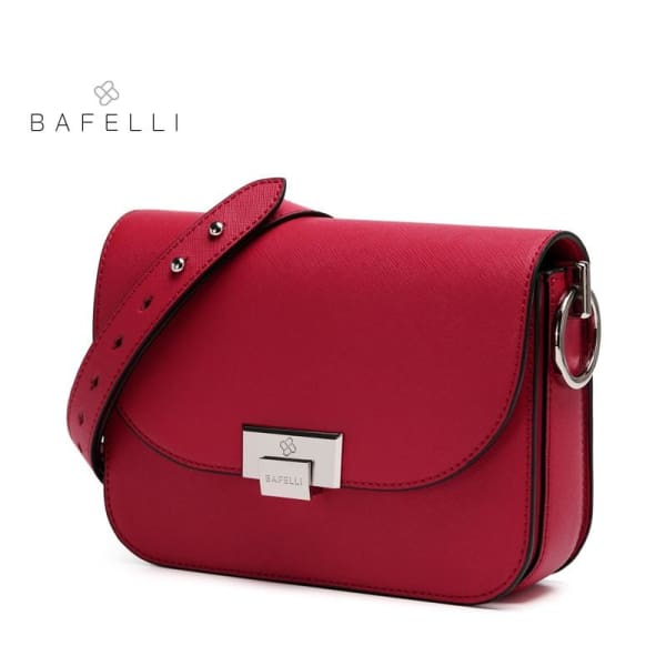 BAFELLI Messenger Bag - Messenger
