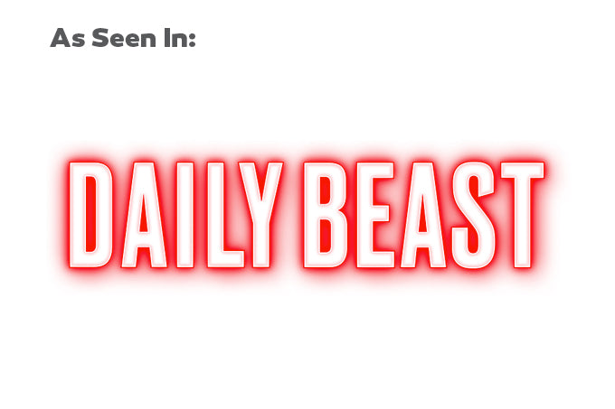 Alterra Pure called out in the Daily Beast