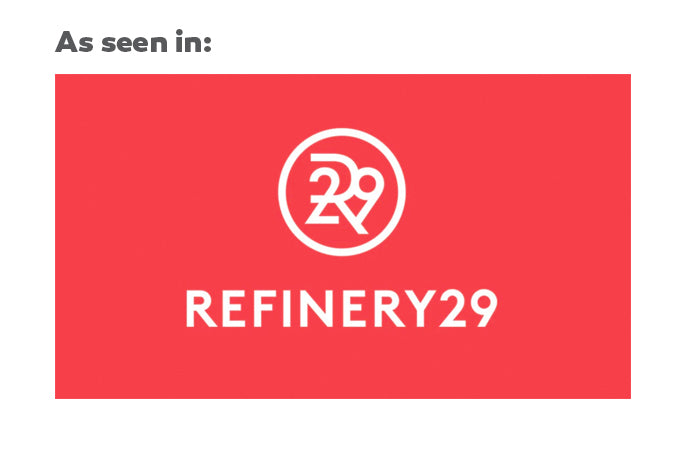 Refinery 29: Top Sustainable Bedding Brands