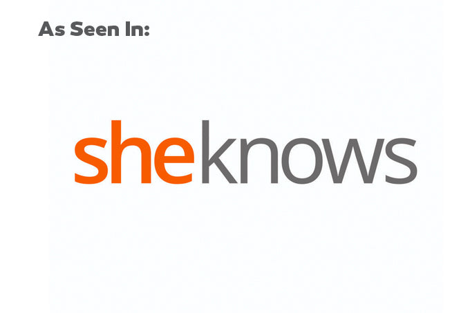 She Knows | features Alterra Pure