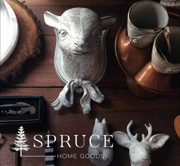 spruce home goods in callicoon new york