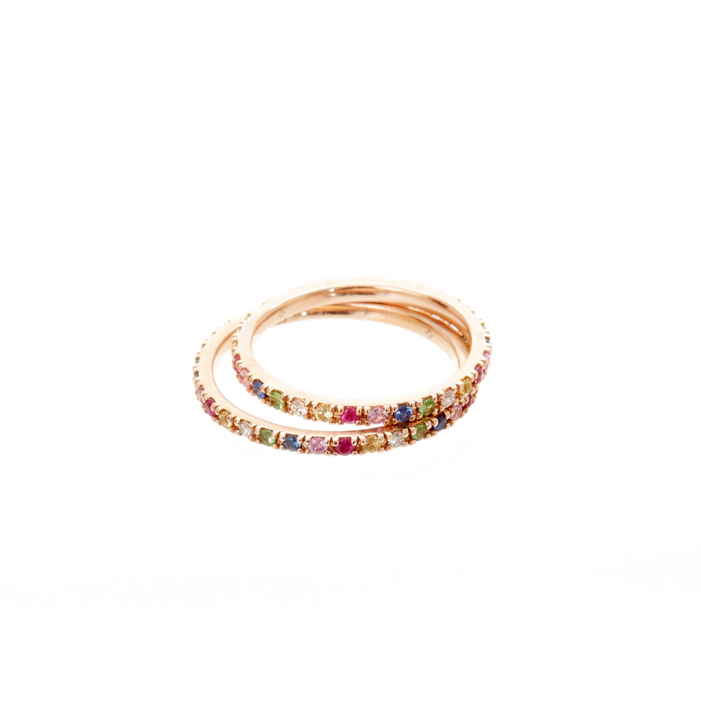 Specter Eternity Band