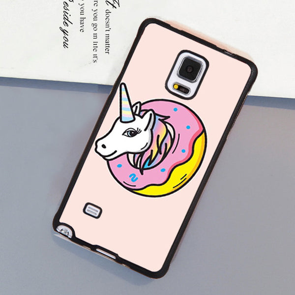 Samsung Unicorn Case