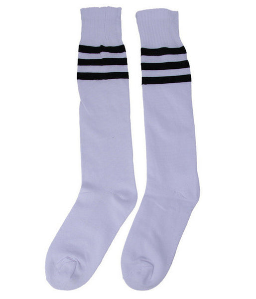 Long Socks (Unisex)