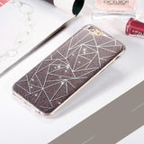 Bling Glitter Case For iPhone