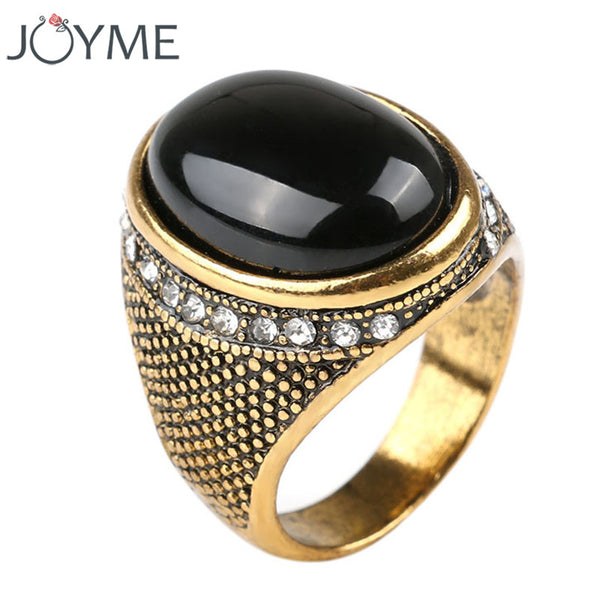 Bijoux Bague Resin Crystal Cheap Rings