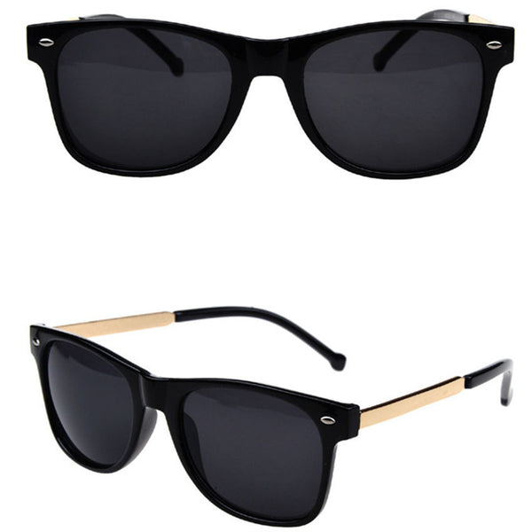 Vintage Men's Women's Sunglasses