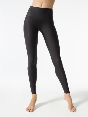 Innovate Leggings -- Black