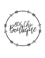 806 Chic Boutique