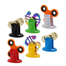 Universal Fidget Spinner Stand Best Accessory for Finger Spinners